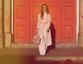 Nro 11 kilpailuun Colour Correct / Colour Grade My 25 Second Fashion Ad käyttäjältä SamerHelmy