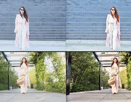 Nro 1 kilpailuun Colour Correct / Colour Grade My 25 Second Fashion Ad käyttäjältä jakePerdue