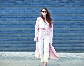 Nro 6 kilpailuun Colour Correct / Colour Grade My 25 Second Fashion Ad käyttäjältä TamaraN