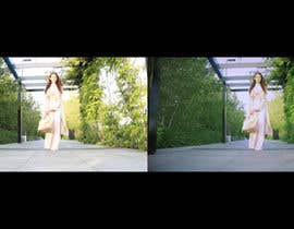 #14 untuk Colour Correct / Colour Grade My 25 Second Fashion Ad oleh stephmuscelli