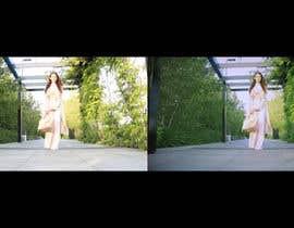 Nro 14 kilpailuun Colour Correct / Colour Grade My 25 Second Fashion Ad käyttäjältä stephmuscelli