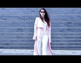 Nro 5 kilpailuun Colour Correct / Colour Grade My 25 Second Fashion Ad käyttäjältä lanfan