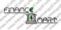 "Graphic Design-kilpailutyö nro 36 kilpailussa Design a Logo for ""finance smart"""