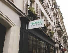 "#127 cho Design a Logo for ""finance smart"" bởi n24"