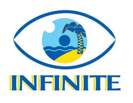 #28 para Design a Logo for Infinite Brand por tjayart