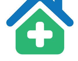 #61 untuk Design a Logo for Care Home Pharmacy oleh meelton
