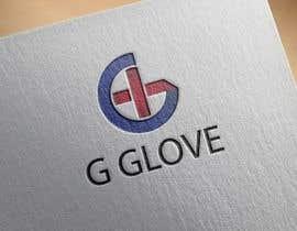 #46 for Design a Logo for a Glove af nizagen