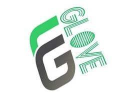 #101 for Design a Logo for a Glove af Logo199