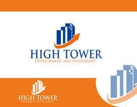 #92 untuk Develop a Corporate Identity for logo design, Unique style, business cards, letterheads, compliment slips oleh HonestDesignerz