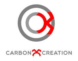 #144 for Design a Logo for Carbon X Creations by hijordanvn