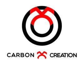 #145 for Design a Logo for Carbon X Creations by hijordanvn