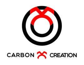 #145 for Design a Logo for Carbon X Creations af hijordanvn