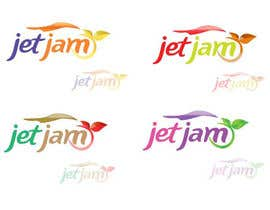 #8 untuk Design a Logo and name for homebased business of fruit jams and spreads oleh Masinovodja