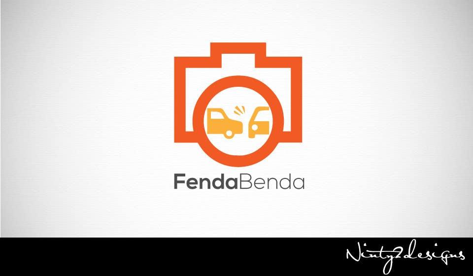 Bài tham dự cuộc thi #283 cho Design a Logo for a new mobile app