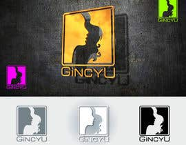 #28 for Design a Logo for GincyU by sdugin