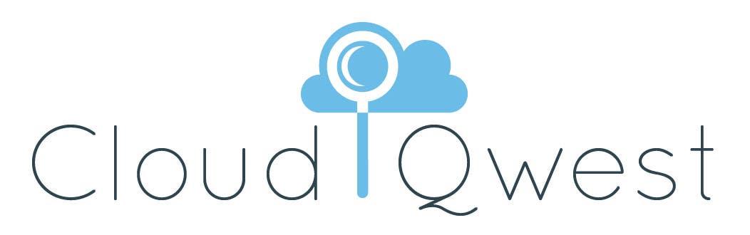 Inscrição nº 18 do Concurso para Design a Logo for CloudQwest