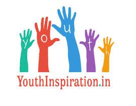 #7 untuk Design a Logo for youthinspiration.in oleh nakulrathore