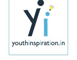#11 for Design a Logo for youthinspiration.in by aefess