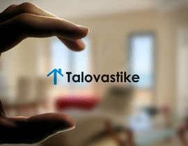 Nro 110 kilpailuun Design logo for Talovastike, a fresh new company käyttäjältä stojicicsrdjan