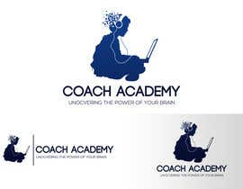 sampathupul tarafından Design a Logo for a Technology Academy için no 42