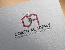 nizagen tarafından Design a Logo for a Technology Academy için no 57