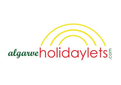 #8 for Design a Logo for Algarveholidaylets.com af itvisionservices