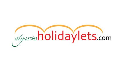 #21 for Design a Logo for Algarveholidaylets.com af irumaziz12