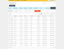 nikil02an tarafından User Experience improvement for Website için no 10