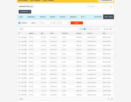 nikil02an tarafından User Experience improvement for Website için no 12