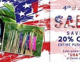#4 for 4th of July Sale af sami24x7