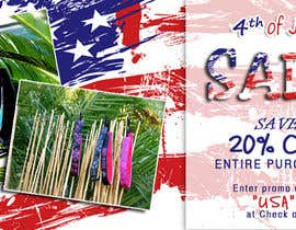 #5 for 4th of July Sale af sami24x7