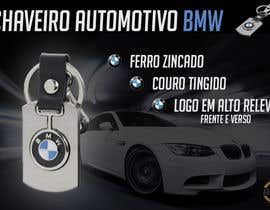 Nro 8 kilpailuun Criar Anúncio / Mercado Livre / Banner / Descrição de Produto käyttäjältä flaviamodesto