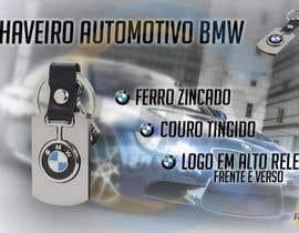 Nro 11 kilpailuun Criar Anúncio / Mercado Livre / Banner / Descrição de Produto käyttäjältä flaviamodesto