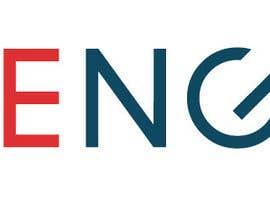 #2 for Design a logo for moneyblog af dbisiakowski
