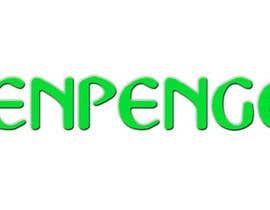#6 for Design a logo for moneyblog af hammadkhan94