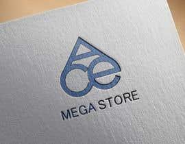 #30 untuk Design a Logo for ACE Megastore oleh saif95