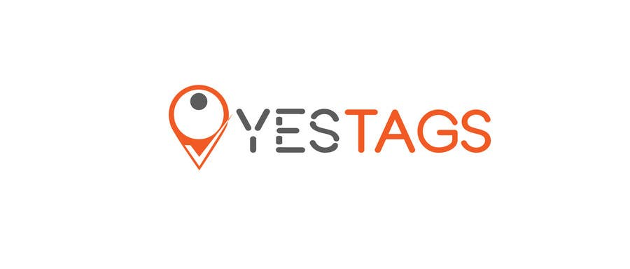 Konkurrenceindlæg #54 for Design a Logo for a Lost & Found Service