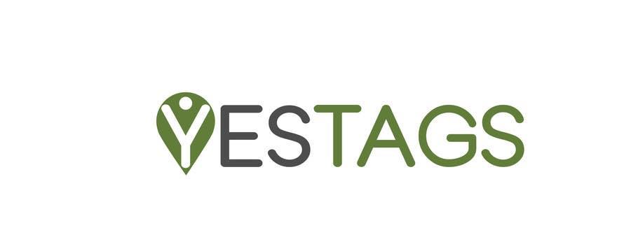 Konkurrenceindlæg #55 for Design a Logo for a Lost & Found Service