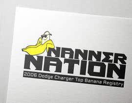 Nro 94 kilpailuun Design a Logo for my car group! käyttäjältä jeetchanay