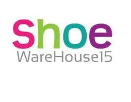 #20 for Design a Logo for ShoeWarehouse15 af Kamran000
