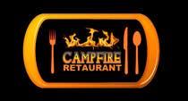 Graphic Design Entri Peraduan #42 for Redesign a current restaurant logo
