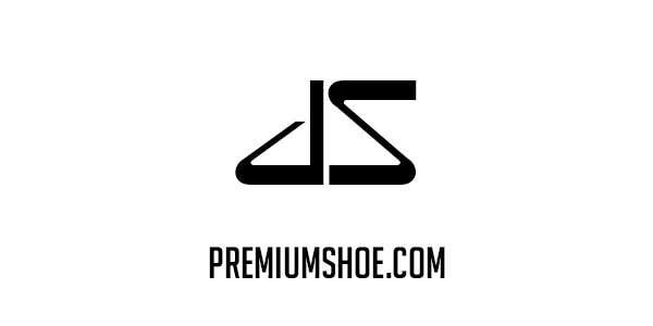 "Bài tham dự cuộc thi #30 cho Design a Logo for ""Premium Shoe"""