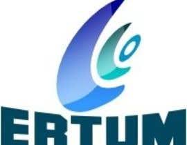 Nro 37 kilpailuun Design a Logo for trade finance company käyttäjältä braikwar