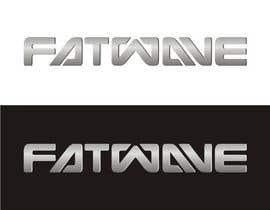 #62 for Design a new logo for EDM Producer/DJ Duo af prasadwcmc