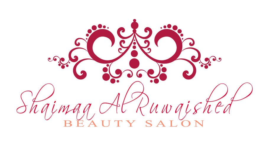 Penyertaan Peraduan #31 untuk Design a Logo for Beauty Saloon and Make up brand