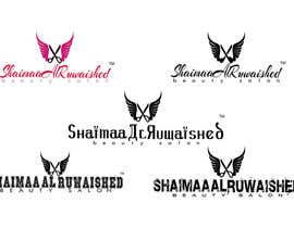 #89 for Design a Logo for Beauty Saloon and Make up brand af indunil29