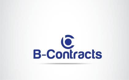 #32 untuk Diseñar un logotipo for administracion system contracts oleh mamun990