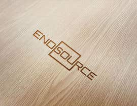 #179 for Design a Logo for ENDSOURCE by rana60