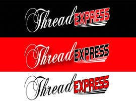 #32 untuk Logo design for our client oleh ginjin
