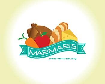 albertosemprun tarafından Design a Logo for turkish supermarket için no 41
